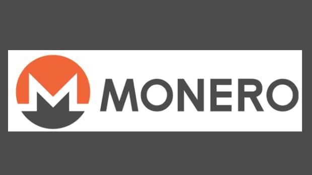 Monero 2