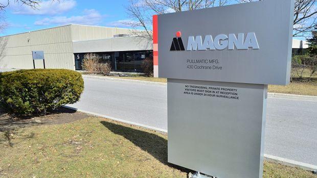 Magna 2