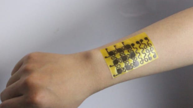 electronic-skin-copy