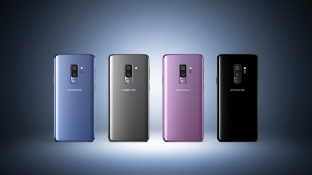 Galaxy-S9-4colors3