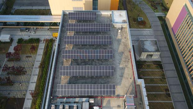 Renewable-Energy-Solar-Panels-in-Suwon-01