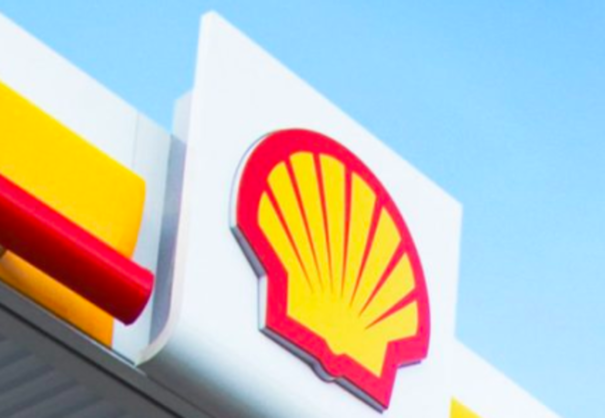 """""""The fuel provides a cleaner, sustainable energy solution which will lower bus emissions in the UK capitol,"""" Shell said."""