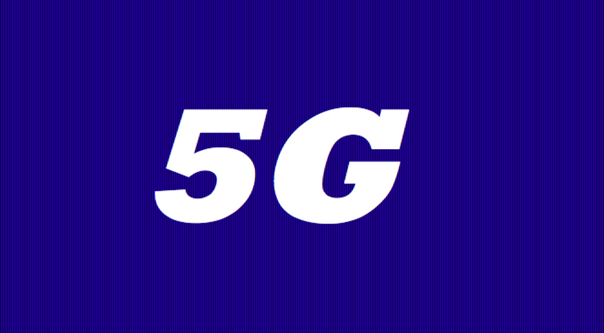 Samsung and Cisco have announced collaboration with France-based telco Orange to conduct 5G fixed wireless access.