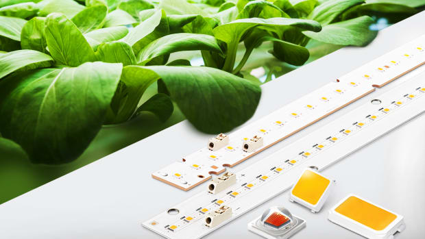 Image-01-Samsung-Horticulture-LEDs_LM301B-LM561C-LH351B-Red-H-influx-Q-series